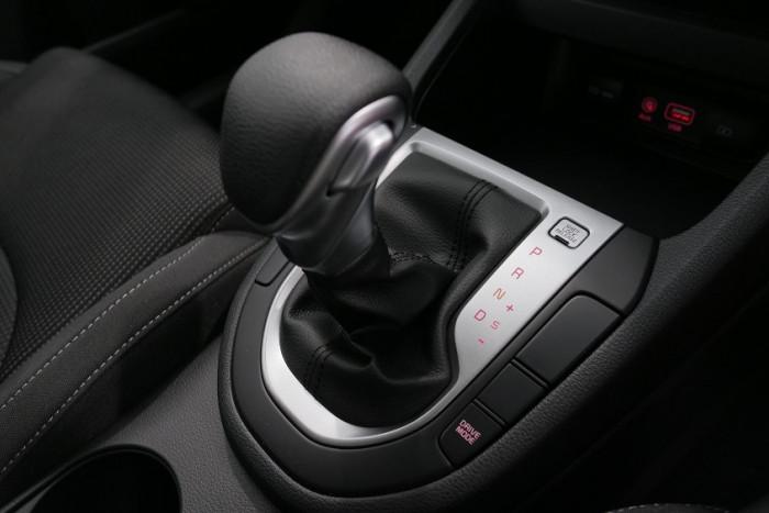 2019 MY20 Kia Cerato Sedan BD S with Safety Pack Sedan Image 9