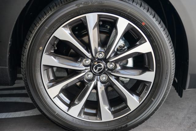 2019 Mazda CX-3 DK sTouring Suv Mobile Image 21