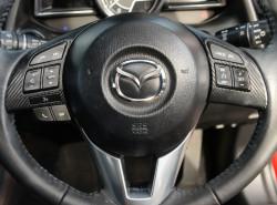2014 Mazda 2 DJ2HA6 Genki Hatchback