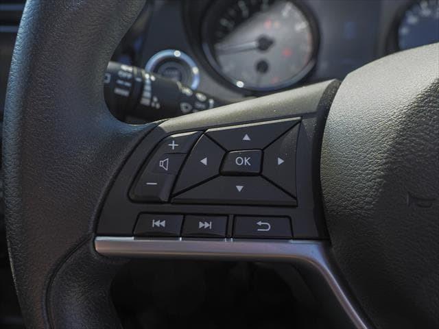 2020 Nissan X-TRAIL T32 Series II ST Suv Image 18