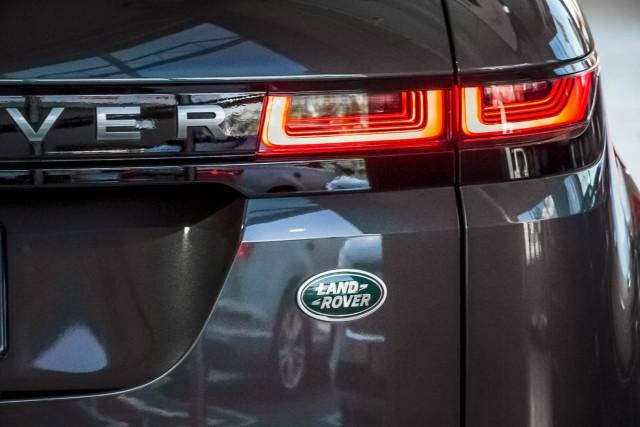 2020 MY21 Land Rover Range Rover Evoque L551 P200 R-Dynamic S Suv Image 18