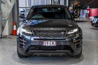 2020 MY21 Land Rover Range Rover Evoque L551 P200 R-Dynamic S Suv Image 4