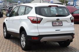 2019 MY18.75 Ford Escape ZG Ambiente AWD Suv Image 3