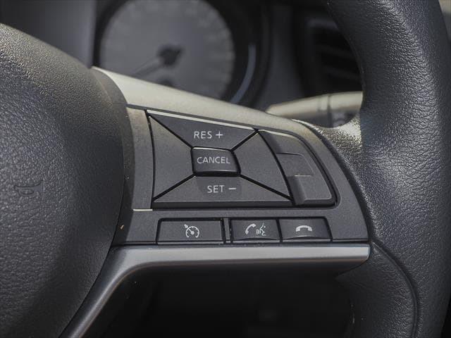 2020 Nissan X-TRAIL T32 Series III ST Suv Image 20