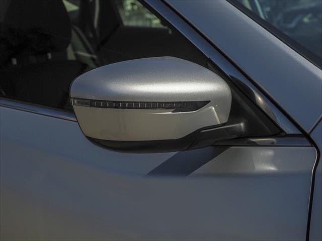 2020 Nissan X-TRAIL T32 Series III ST Suv Image 32