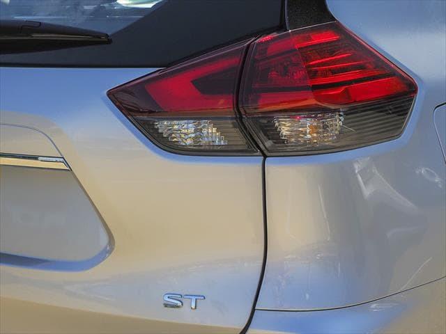 2020 Nissan X-TRAIL T32 Series III ST Suv Image 6