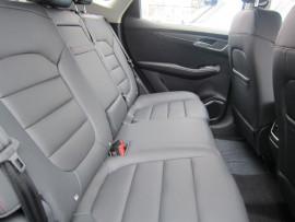 2020 MG HS SAS23 Vibe Wagon image 23