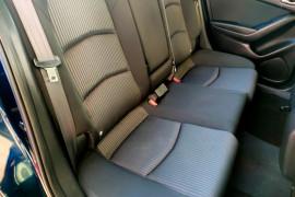 2014 Mazda 3 BM5278 Maxx Sedan Mobile Image 29