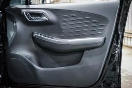 2021 MG MG3 (No Series) Core Hatchback image 10