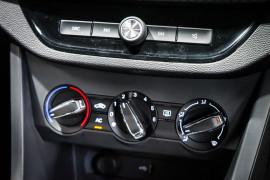 2021 MG MG3 (No Series) Core Hatchback image 19