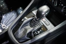 2021 MG MG3 (No Series) Core Hatchback image 20