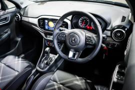 2021 MG MG3 (No Series) Core Hatchback image 21