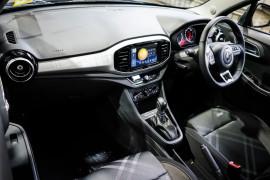 2021 MG MG3 (No Series) Core Hatchback image 22