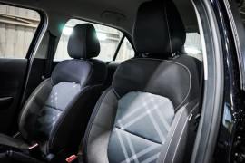 2021 MG MG3 (No Series) Core Hatchback image 23