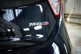 2021 MG MG3 (No Series) Core Hatchback image 27