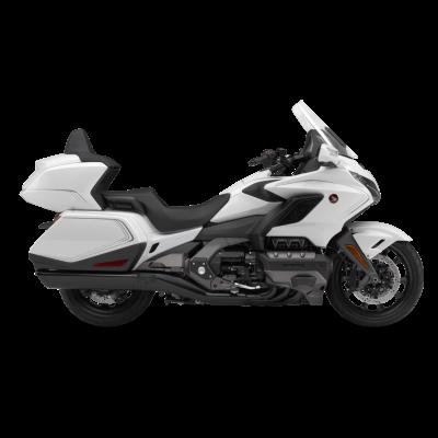 New Honda 2019 Goldwing Tour Premium