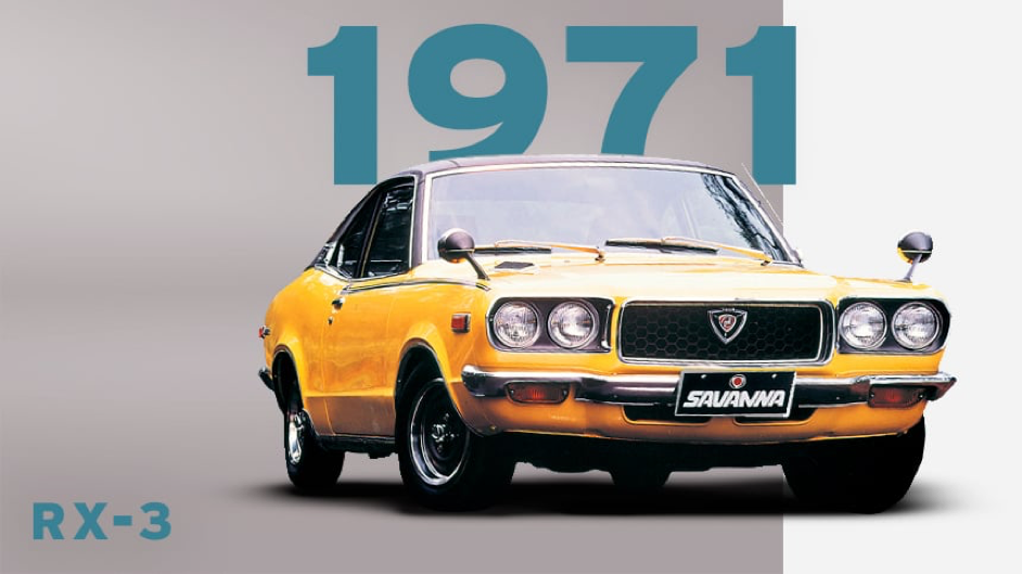 Rotary Engine Cars >> The Mazda Rotary Engine Celebrating An Icon Sunshine Coast
