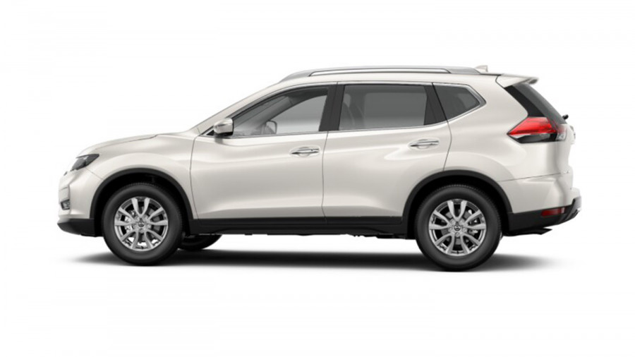 2021 Nissan X-Trail T32 ST-L Other Image 30
