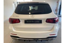 2020 MY50 Mercedes-Benz Glc-class X253 800+050MY GLC200 Wagon Image 5