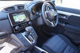 2018 MY18.5 Renault Koleos HZG Intens Diesel Wagon