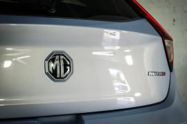 2021 MG MG3 SZP1 Excite Hatchback image 29