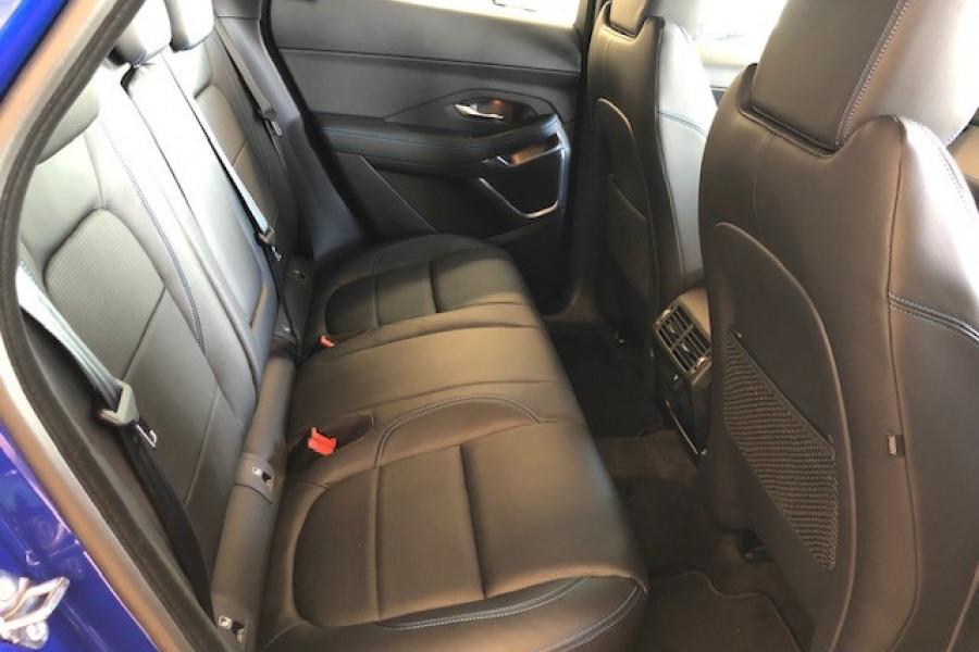 2019 MY20 Jaguar E-PACE X540 20MY D180 Suv Image 16