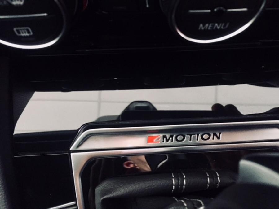 2017 Volkswagen Passat Wagon 3C (B8) 206TSI R-Line Wagon