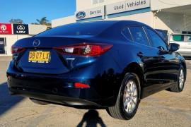 2014 Mazda 3 BM5278 Maxx Sedan Mobile Image 8