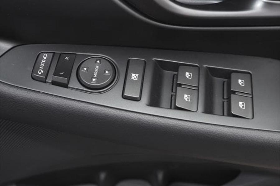 2021 MY22 Hyundai i30 PDe.V4 N Hatchback Image 15