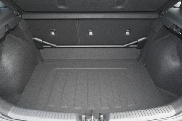 2021 MY22 Hyundai i30 PDe.V4 N Hatchback Image 5