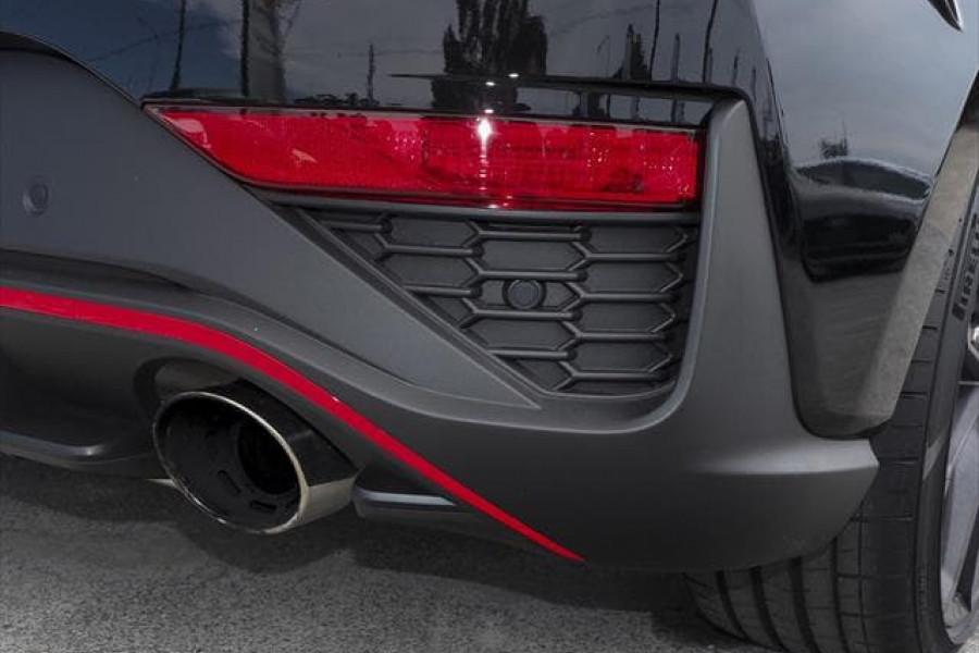 2021 MY22 Hyundai i30 PDe.V4 N Hatchback Image 6