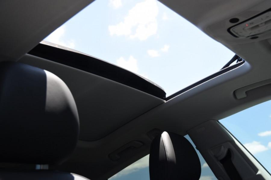 2019 Audi Q8 Suv Image 20