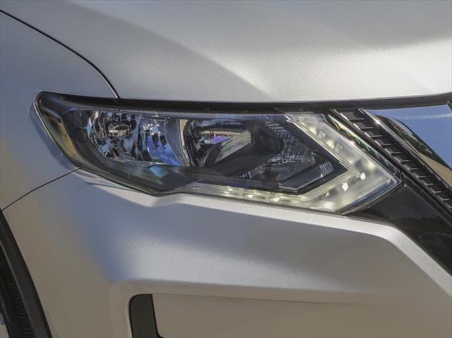 2020 Nissan X-TRAIL T32 Series III ST Suv Image 38