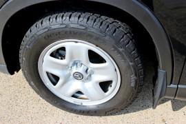 2012 Mazda CX-5 KE1071 Maxx Suv Mobile Image 9