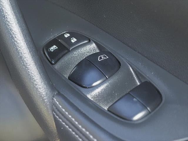 2020 Nissan X-TRAIL T32 Series III ST Suv Image 30
