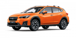 subaru XV accessories Sunshine Coast