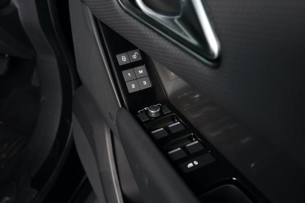 2020 Land Rover Range Rover Velar Suv