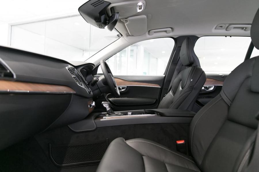 2019 Volvo XC90 L Series T6 Inscription Suv Mobile Image 3
