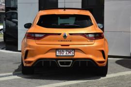 2019 Renault Megane R.S. BFB 280 Auto Hatch Image 4