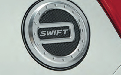 "<img src=""Fuel Lid Cover"
