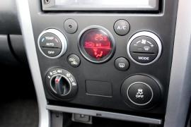 2014 Suzuki Grand Vitara JB Sport Suv Mobile Image 14