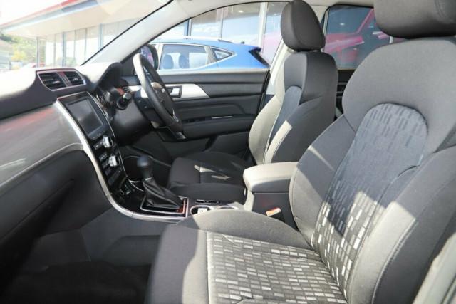 2020 Haval H2 MY20 Premium 2WD Suv Image 13