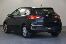 2015 Toyota Corolla ZRE182R Ascent Hatch Image 4