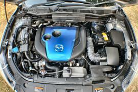 2012 Mazda Cx-5 KE1021 Grand Touring Suv Image 3