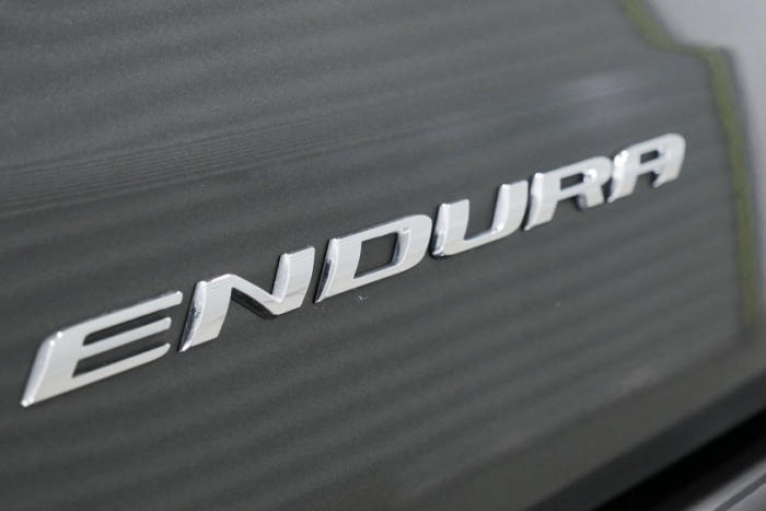 2018 MY19 Ford Endura CA Trend Suv Image 26