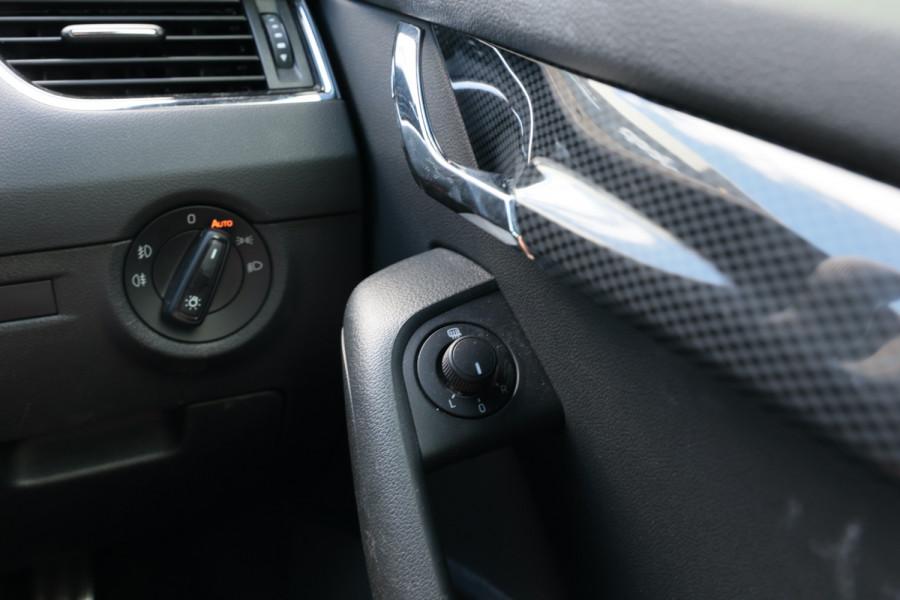 2014 MY15 Skoda Octavia NE MY15 RS Wagon Image 21