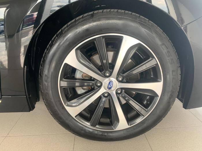 2015 Subaru Liberty 6GEN 3.6R Sedan Image 27
