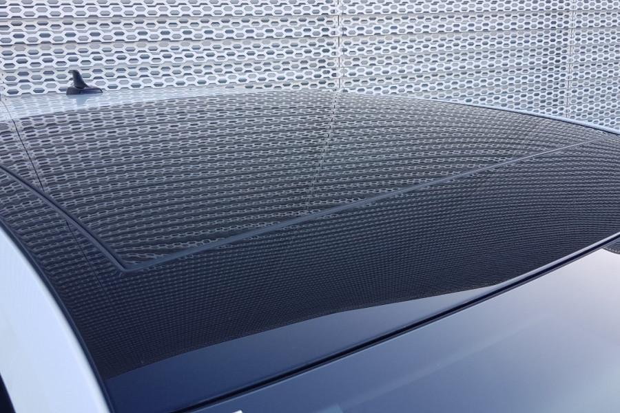 2019 Audi Q2 GA MY19 35 TFSI Suv Image 23