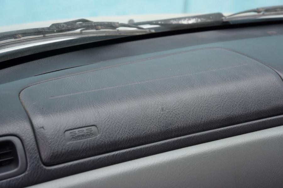 1999 Honda CR-V Suv Image 19