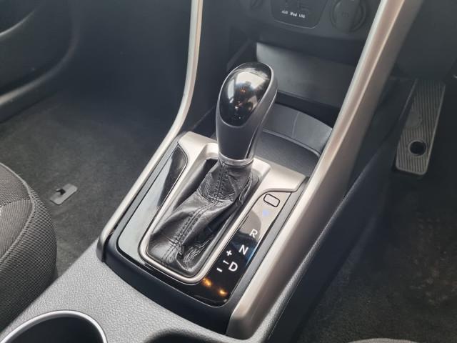 2012 Hyundai i30 GD Active Hatchback Image 31